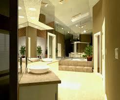 Shower Designs Without Doors Glass Door Designs For Kitchen Showers Without Doors Design