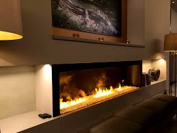 interior designs best images about kiva fireplaces on picture