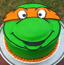 tmnt cake best 25 turtle birthday cake ideas on tmnt cake