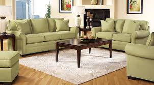 buying living room furniture living room sets living room suites furniture collections