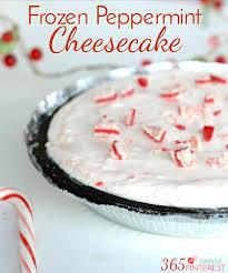 1114 best desserts christmas images on pinterest desserts