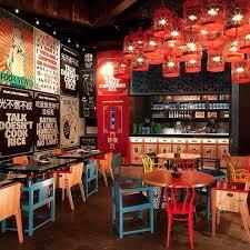 80 best restaurant design images on pinterest restaurant