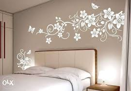 wall stencils for bedroom stenciled bedroom walls how to stencil a wall stencil bedroom wall