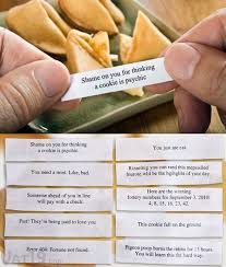 where can you buy fortune cookies best 25 fortune cookies ideas on fortune cookie