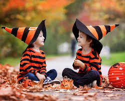 pumpkin parade u0026 trick or treating u2013 ida grove