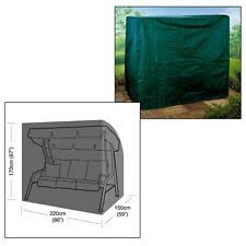 Outdoor Furniture Covers For Winter by Garden U0026 Patio Furniture Covers Ebay