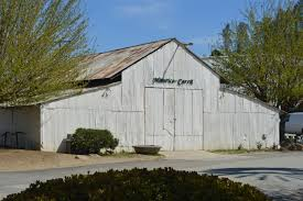 Barn House For Sale Wine Country Temecula Homes For Sale