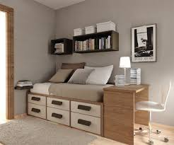 Best  Teen Bedroom Layout Ideas On Pinterest Organize Girls - Teenagers bedroom designs