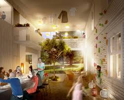interior health home care interior health home care 28 images mh designs ltd interior