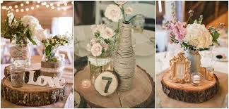 rustic wedding 30 rustic wedding theme ideas