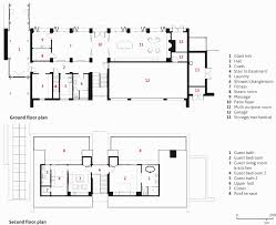 detached guest house plans house plans with detached guest house gorgeous outstanding semi