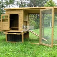 design tips and options for chicken coops the chicken coop center