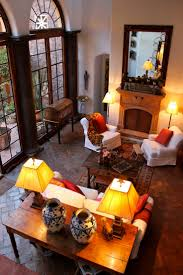Home Interior Mexico by 1207 Best Mexican Interior Design Ideas Images On Pinterest