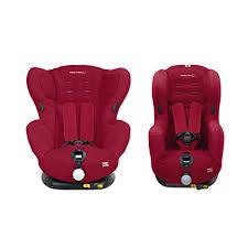 siege auto bebe confort iseos seggiolino auto bébé confort iseos neo plus black baby