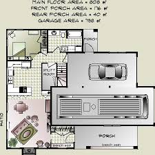 Detached Garage Apartment Floor Plans Best 25 Rv Garage Ideas On Pinterest Rv Garage Plans Rv