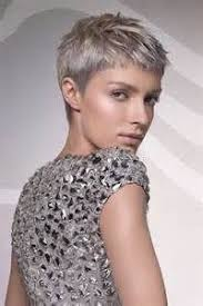 pixie grey hair styles short hair styles for women over 50 gray hair bing images hair