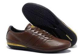 adidas porsche 911 adidas porsche design s3 brown shoes adidas trainers