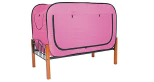 privacy pop tent bed privacy pop up bed tent