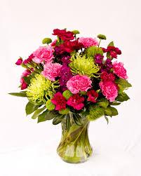 mother u0027s day u2013 tropical flower design
