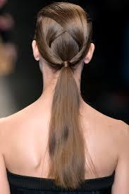 bridal back hairstyle modern bridal hair new bridal hairstyles