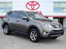 50 best used toyota rav4 for sale savings from 3 639