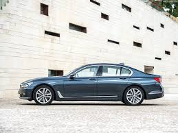 bmw 730d 2016 pictures information u0026 specs