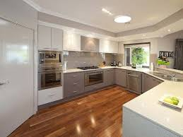kitchen window backsplash u shaped kitchen floor plans white tile backsplash kitchen window