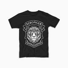 t shirt design template strong shirt design design template tshirt tees