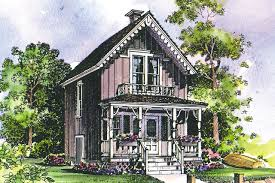 victorian cottage house plans small design gyleshomes com
