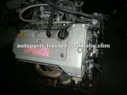 engine for mercedes used mercedes engines for sale used mercedes engines