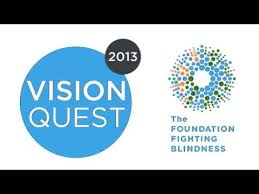 Foundation For Fighting Blindness Vq 2013 Ottawa Eating For Healthy Eyes Nutrition U0026 Retinal Eye
