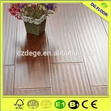 swiftlock handscraped hickory laminate flooring swiftlock