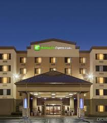 Comfort Suites Coralville Ia Holiday Inn Express Hotel U0026 Suites Coralville Ia 3 United