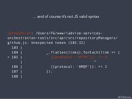 pattern js implementing pattern matching in javascript full version