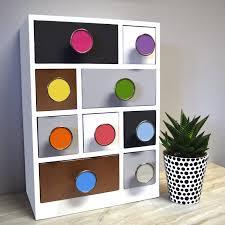 unique home accessories homeware and decor colourful funky fun