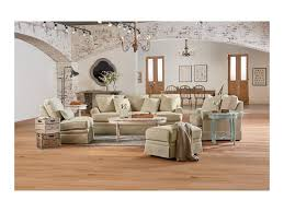 Joanna Gaines Products Magnolia Home By Joanna Gaines Heritage Sofa Miskelly Furniture
