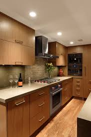Home Depot Kitchen Makeover - small kitchen makeovers traditional with the home depot new york