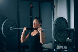 women u0027s strength training u2013 spitfire athlete