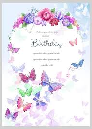 42 best happy birthday images on pinterest birthday cards