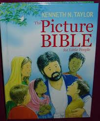 books for children southern cross church supplies