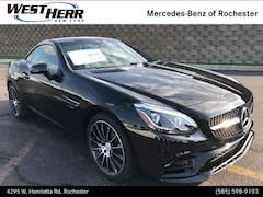 rochester mercedes used mercedes dealer in rochester ny herr auto