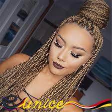 xpressions braiding hair box braids 30 free shipping 3packs lot ombre kanekalon braiding hair expression