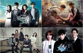 film korea rating terbaik 50 drama korea dengan rating terbaik sepanjang masa kholic id