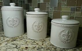 antique canisters kitchen canisters antique canister sets 2018 collection vintage canisters