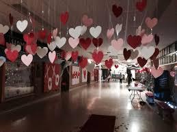 Valentine S Day Decorations Diy Pinterest by Best 25 Valentines Day Background Ideas On Pinterest Happy