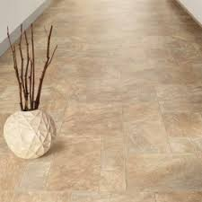 vinyl flooring buy lino cushion floor for sale