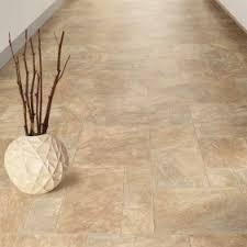 cheap vinyl flooring buy cheap lino onlinecarpets co uk