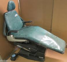 Belmont Dental Chairs Prices Used Belmont Bel 7 Dental Chair For Sale Dotmed Listing 1335722
