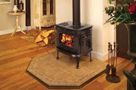 pacific energy alderlea t4 classic rcs fireplace