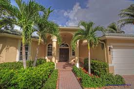 hammock creek homes for sale palm city real estate